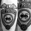 the_prodigy-tattoo_2