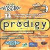 the_prodigy-ticket_20