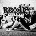 the_prodigy_blkwht_45