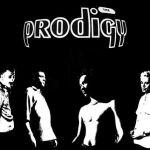 the_prodigy_blkwht_55