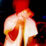 the_prodigy_red_square_36