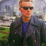 the_prodigy_red_square_37