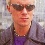 the_prodigy_red_square_38