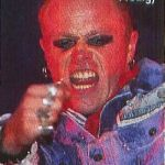 the_prodigy_red_square_39