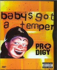 DVD-Video Single, NTSC Maverick 38573-2