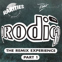 The Remix Experience Part 1