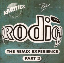 The Remix Experience Part 2