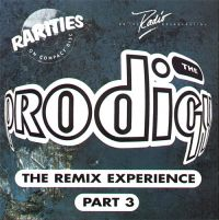 The Remix Experience Part 3