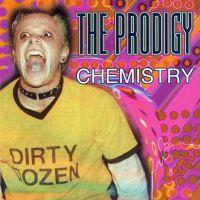 The Prodigy - Chemistry