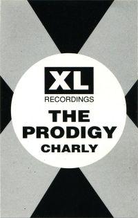 Cassette Single XL-Recordings XLC-21