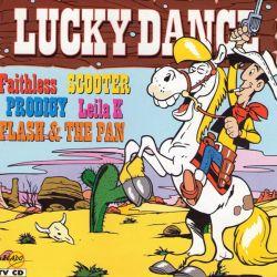 Lucky Dance