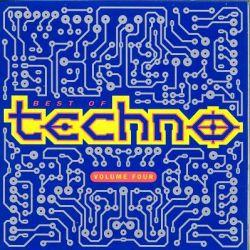 Best Of Techno - Vol. 4