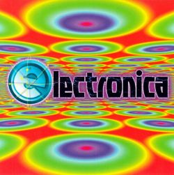Drew's Famous - Electronica