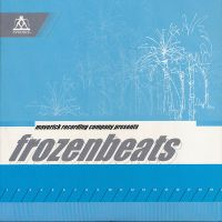 Frozenbeats