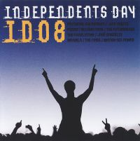 Independents Day ID08