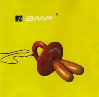 MTV Amp 2