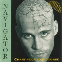 Navigator: Chart Your Own Course