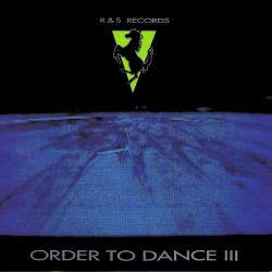 Order to Dance III