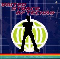 United Stance of Techno