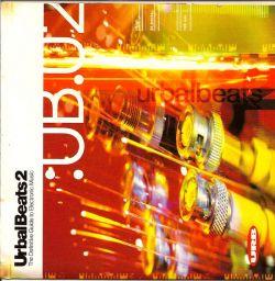 Urbal Beats 2