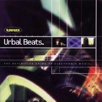 Urbal Beats