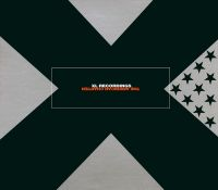 XL Recordings: The American Chapter