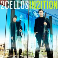 2Cellos ‎– In2ition