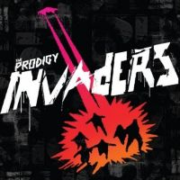 Invaders Must Die EP