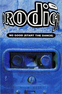 Cassette XL-Recordings XLC-51