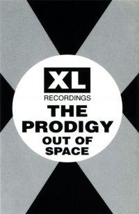 Cassette XL-Recordings XLC-35