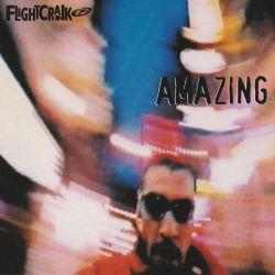 Flightcrank - Amazing