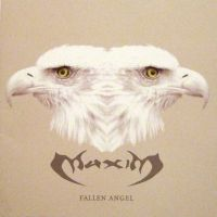 Maxim - Fallen Angel