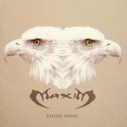 Maxim - Fallen Angel