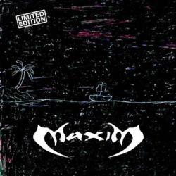 Maxim - Survivor