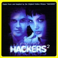 Hackers 2 (Soundtrack)