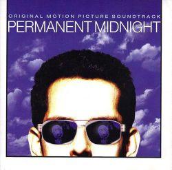 Permanent Midnight (Soundtrack)