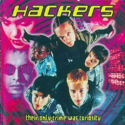 Hackers (Soundtrack)