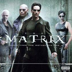The Matrix (Soundtrack)