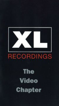 XL-Recordings - The Video Chapter
